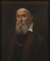 Porträtt av Tizian som gammal (Orlando Fiacco) - Nationalmuseum - 19078.tif
