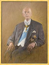 Portrait of Andrzej Ciechanowiecki.jpg