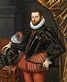 Portrait of Archduke Ernst of Austria.jpg