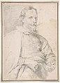 Portrait of Cornelis de Vos MET DP802092.jpg