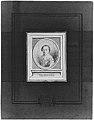 Portrait of Cornelius Galle, Jr. MET 266068.jpg
