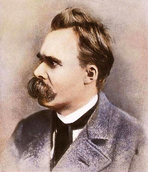 Ficheiro:Portrait of Friedrich Nietzsche.jpg
