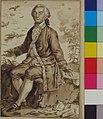 Portrait of G.-L. Leclere, Comte de Buffon MET 49.19.91.jpg