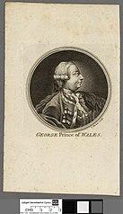 George Prince of Wales