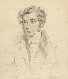 Portrait of John Braithwaite Esqr (4673644).jpg