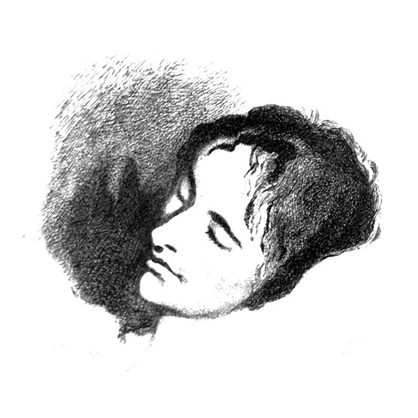 File:Portrait of John Keats drawn by Joseph Severn and etched by W. B. Scott.jpg