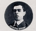 Portrait of Joseph Brody circa 1903.jpg