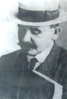 Portrait of Manuel Dimech (1860-1921).jpg