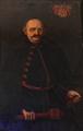 Portrait of Mikołaj Ostroróg, after 1650.png