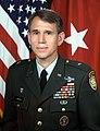 Portrait of U.S. Army Brig. Gen. John R. Batiste.jpg