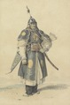 Portrait of a Chinese Soldier.tif
