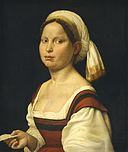 Portrait of a Young Woman sc3493.jpg