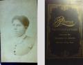 Portrait of woman in Garden City Kansas USA.png