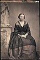 Portrett av Camilla Collett, 1860.jpg