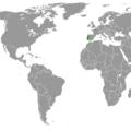 Portugal Jamaica Locator.png