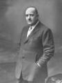 Poseł nadzwyczajny i minister pełnomocny Węgier w Polsce Alexandre Belitska.png