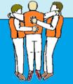 Posicion grupal.png