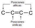Posiciones relativas de los alquenos.png