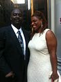 Positive Andrew Pounders & Pattye Anderson.jpg