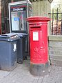 Post box BS8 437 (8539705947).jpg
