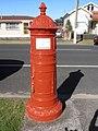 Post box in Thames.jpg