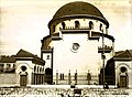 Postcard of Il Kal Grande in Sarajevo between 1932-1941.jpg