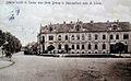 Postcard of Murska Sobota 1931.jpg