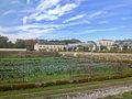 Potager du Roi Versailles.jpg