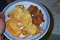 Potato Chips in white plate.jpg