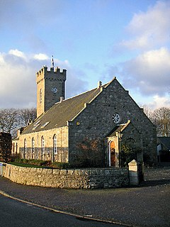 Potterton Church.jpg