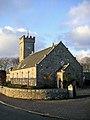 Potterton Church.jpg