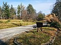 Potts Mountain, VA, USA - panoramio (2).jpg