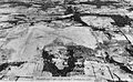Pounds Army Airfield 17 October 1943.jpg