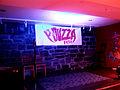 Pouzza Fest 2014 - Montréal (19597095901).jpg