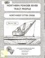 Powder River Resource Area tract profile, Northwest Otter Creek (IA powderriverresouunit 7).pdf