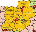 Powiat rawski (województwo lwowskie).jpg
