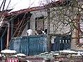 Práčská 8, kočky na verandě.jpg