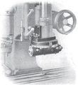 Practical Treatise on Milling and Milling Machines p080 b.png