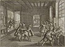 Prager.Fenstersturz.1618.jpg