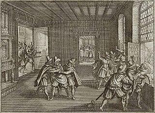 1618 Calendar year