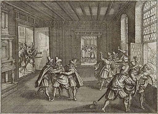 Prager.Fenstersturz.1618