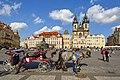 Prague (34082948520).jpg
