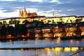 Prague (3896809546).jpg