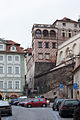 Prague (7252326626).jpg