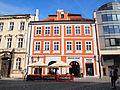 Prague - Ovocný trh 12.jpg