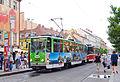 Prague - tram 14.jpg