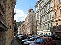 Praha, Petřínská - panoramio.jpg