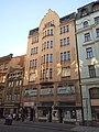 Praha Nove Mesto Jindrisska 11.jpg