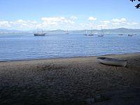 Praia Santo Antônio de Lisboa 2005-12-29.jpg