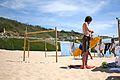Praia de Santa Cruz 03.jpg